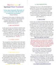 Offres spéciales »Bioéquivalence Du Baclofène