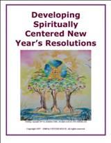 Pages from SpiritualNewYearsResolutionsRev123109
