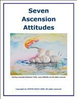 SEVENASCENSIONATTITUDES CENTER SPACE BOOK COVERS-3