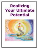 http://www.ultimatedestinysuccesssystem.com/UDSSEzineCover%20Realizing%20Your%20Ultimate%20Potential%20Cover.jpg