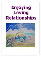 http://www.ultimatedestinysuccesssystem.com/UDSSEzineCoverEnjoying%20Loving%20Relationships%20Cover.jpg