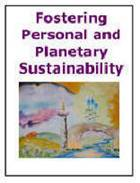 http://www.ultimatedestinysuccesssystem.com/UDSSEzineCover%20Fostering%20Sustainability%20Cover.jpg
